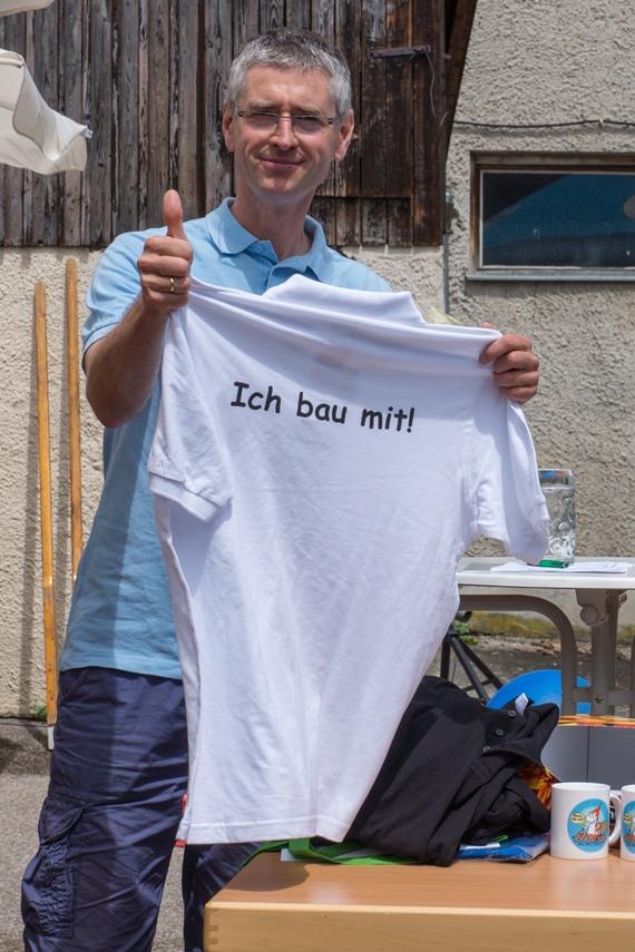 Poloshirt2