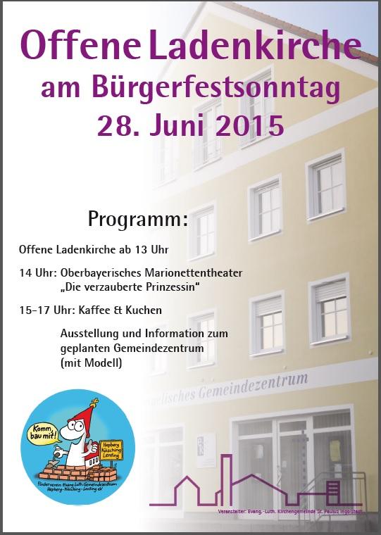 Plakat_Bürgerfest2015