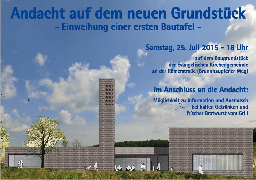 Plakat_Andacht2015