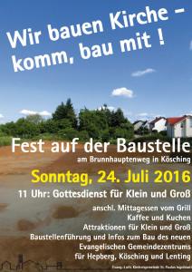 Plakat - 2016-07-24